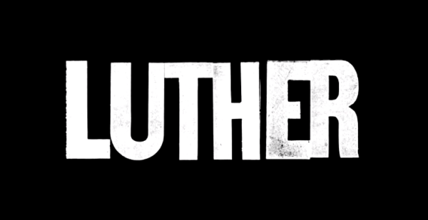 Luther-600x309