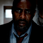 Idris Elba's John Luther is back in sneak peek clip from Luther series 5
