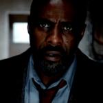 Idris Elba's John Luther is back in sneak peek clip from Luther series 5