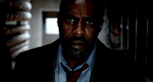 Luther-s5-teaser-screenshot-600x322
