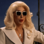 Mamma Mia! Here We Go Again featurette sees Cher cover 'Fernando'