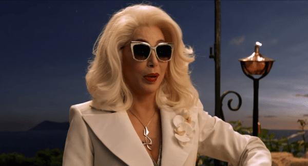 Mamma-Mia-2-Cher-featurette-screenshot-600x324