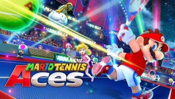 Mario-Tennis-Aces-600x338