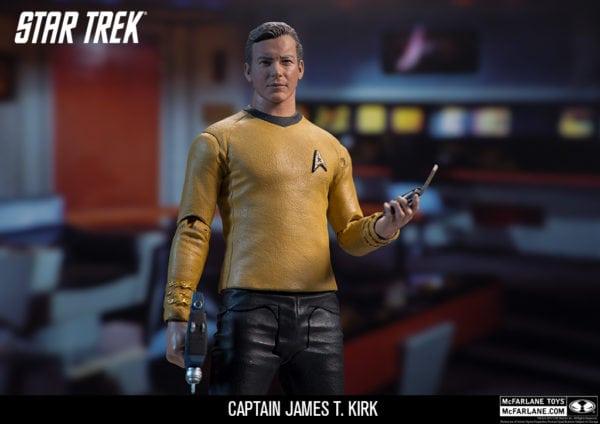 McFarlane-Kirk-figure-1-600x424