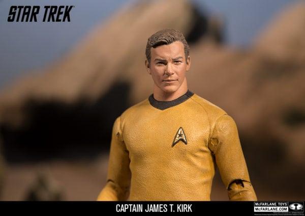 McFarlane-Kirk-figure-2-600x424