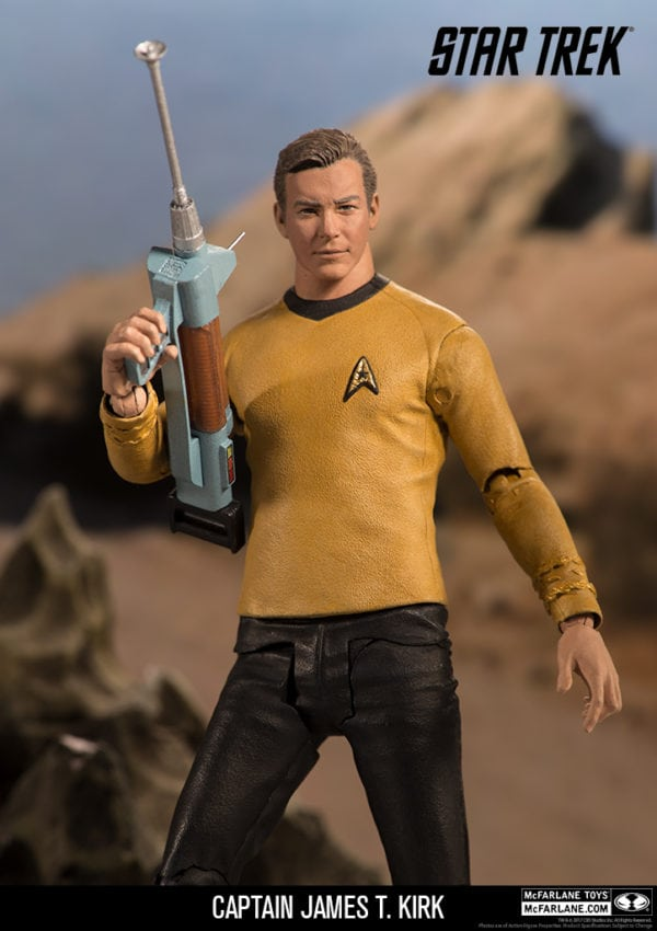 McFarlane-Kirk-figure-3-600x850