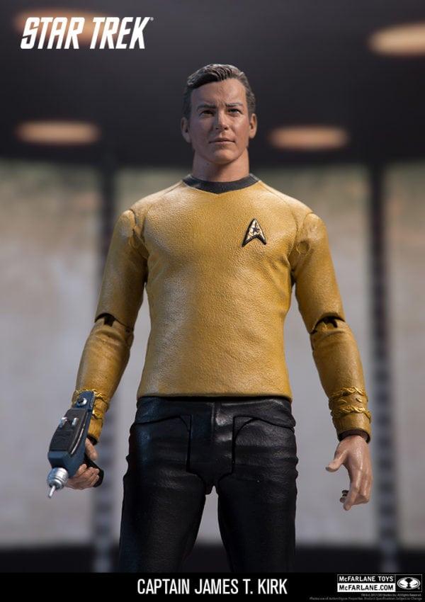 McFarlane-Kirk-figure-4-600x850