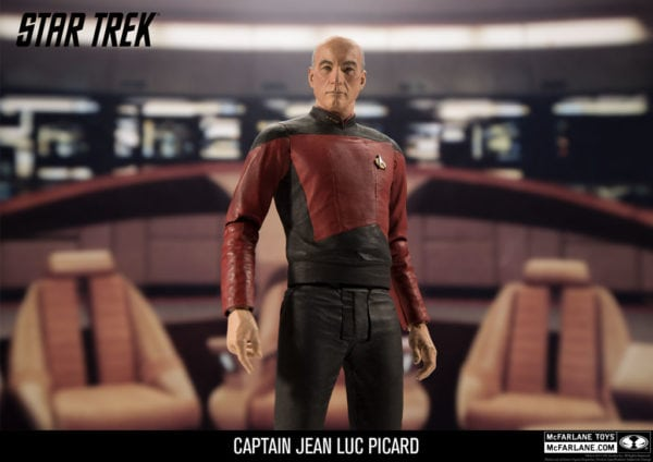 McFarlane-Picard-figure-1-600x424