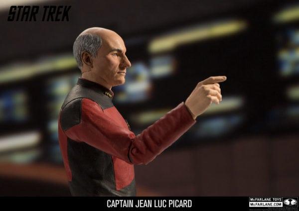 McFarlane-Picard-figure-2-600x424