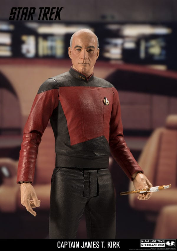 McFarlane-Picard-figure-4-600x850