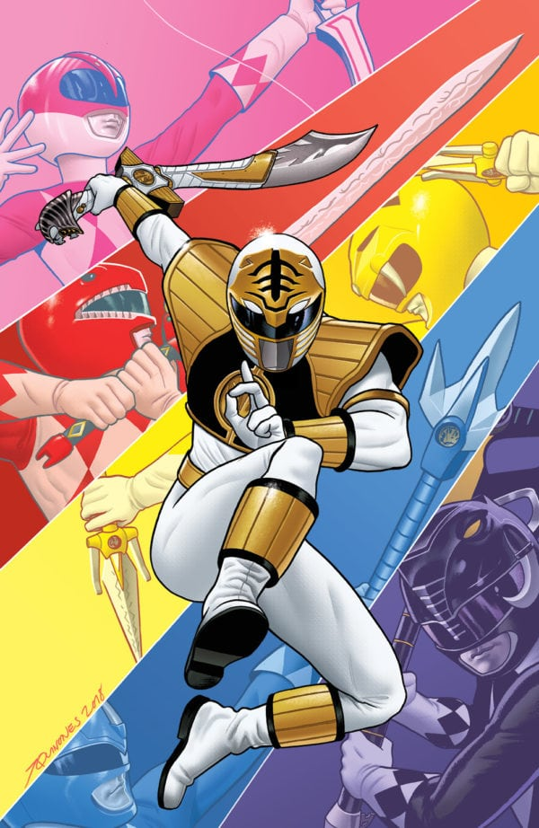 Mighty-Morphin-Power-Rangers-Anniversary-Special-1-3-600x922