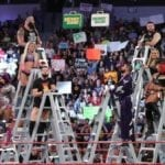 WWE Raw Review 06/11/18 – Money in the Bank Go-Home Show, Ronda Rousey and Nia Jax Confrontation, Bobby Lashley does an Assault Course