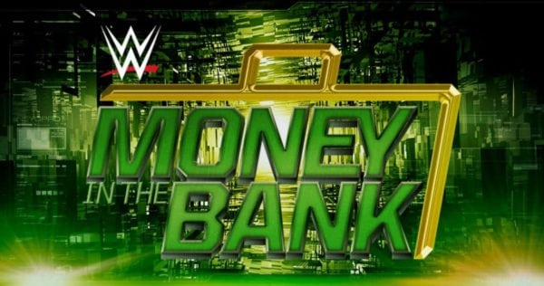 Money-in-the-Bank-logo-600x316