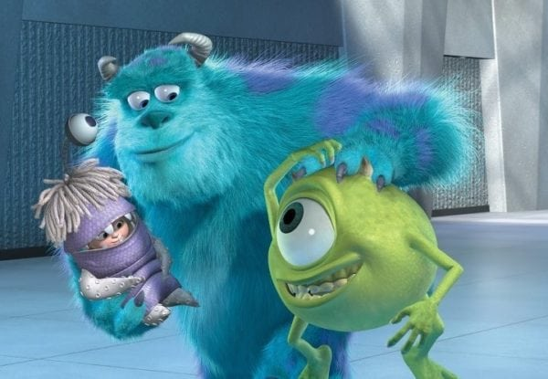 Monsters-Inc-600x415