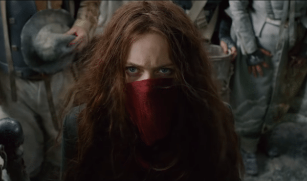 Mortal-Engines-featurette-screenshot-600x355