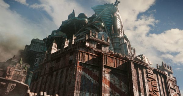 Mortal-Engines-images-1-1-600x316