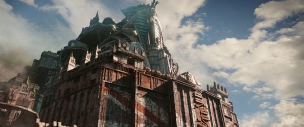 Mortal-Engines-images-1-600x251