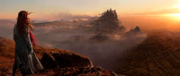 Mortal-Engines-images-1-600x255