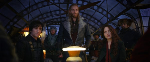 Mortal-Engines-images-2-600x251
