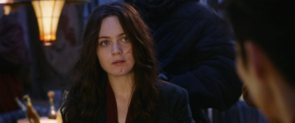 Mortal-Engines-images-3-600x251