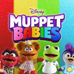 Exclusive Interview – Composers Andy Bean and Keith Horn talk writing songs and score for the new Muppet Babies
