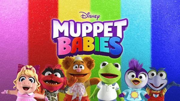 Muppet-Babies-600x338