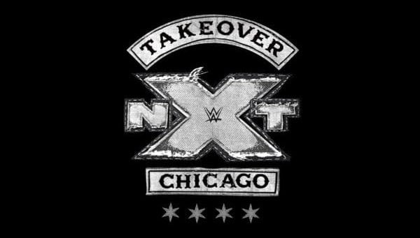 NXT-Takeover-Chicago-600x464-600x341