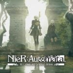 Nier: Automata – Become as Gods Edition arrives on Xbox One