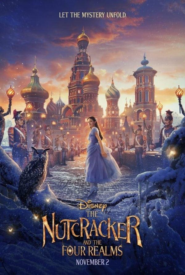 Nutcracker-poster-600x889