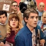 Horror-comedy Office Uprising gets a red band trailer