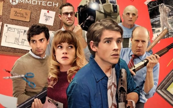 Office-Uprising-poster-crop-600x374
