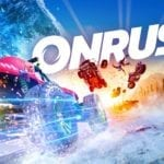 Video Game Review – Onrush