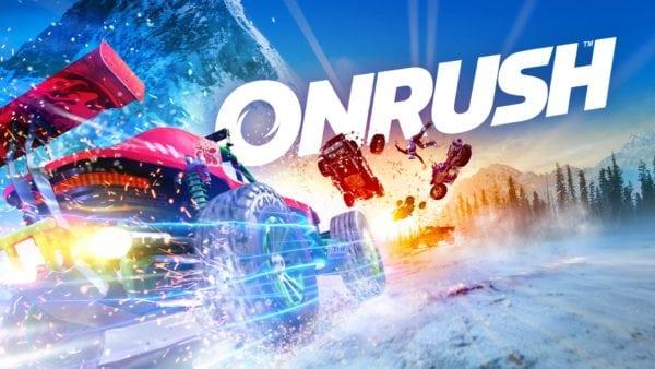 Onrush-600x338