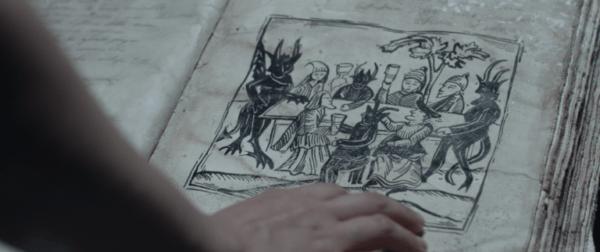 Ouija-Seance-2-600x252