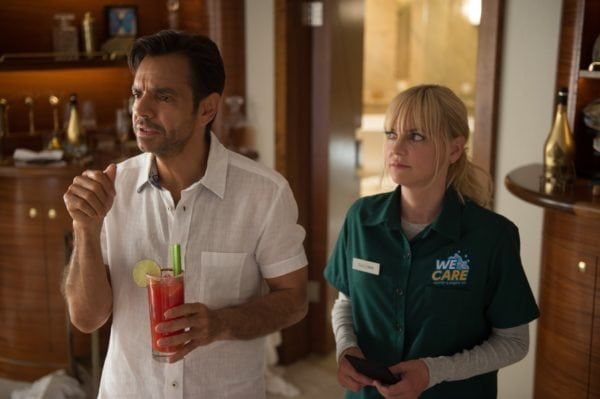 Overboard-600x399