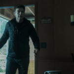 Netflix renews Ozark for third season