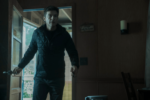 Ozark-s2-first-look-images-1-600x400