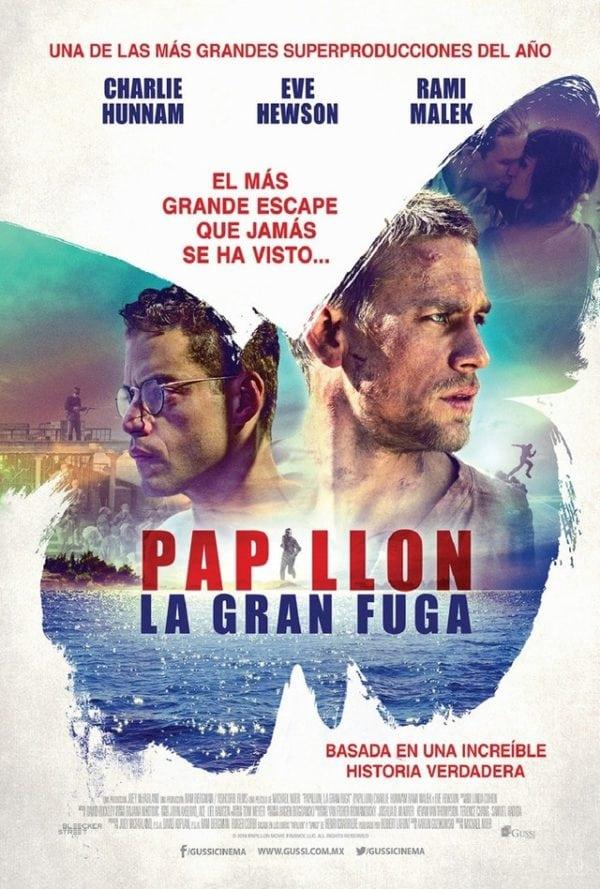 Papillon-intl-poster-600x889