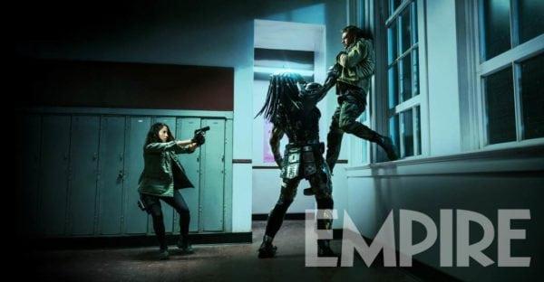 Predator-Empire-image-600x312