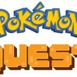Pokémon Quest launches on the App Store and Google Play
