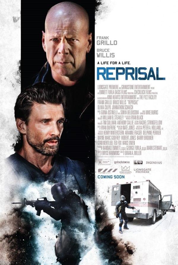 Reprisal-poster-600x889