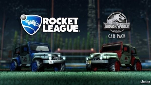 Rocket-League-Jurassic-World-600x338