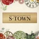 Spotlight director Tom McCarthy to adapt S-Town podcast