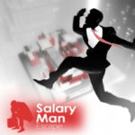 Salary Man Escape arrives on the Playstation VR