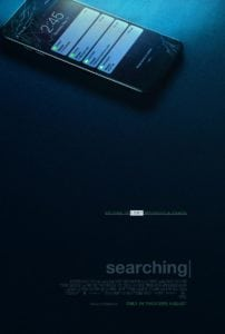 Searching-poster-2-202x300