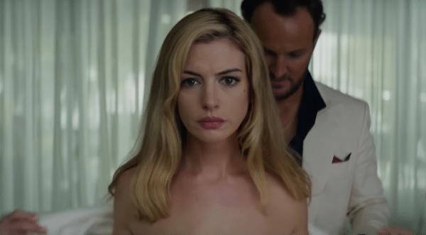 Serenity-Anne-Hathaway-trailer-screenshot-600x331