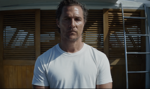 Serenity-Matthew-McConaughy-trailer-screenshot-600x357