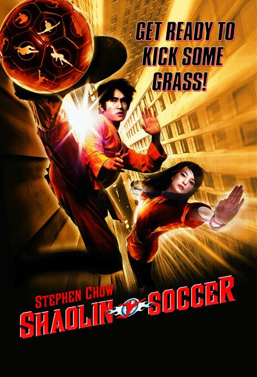 Shaolin-Soccer1
