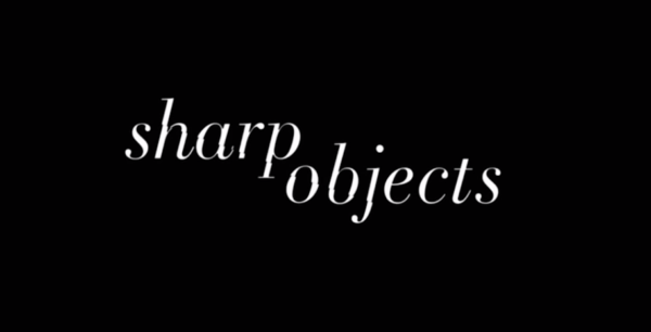 Sharp-Objects-600x306