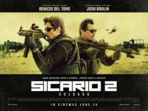 Sicario-2-Soldado-quad-poster-600x450-300x225